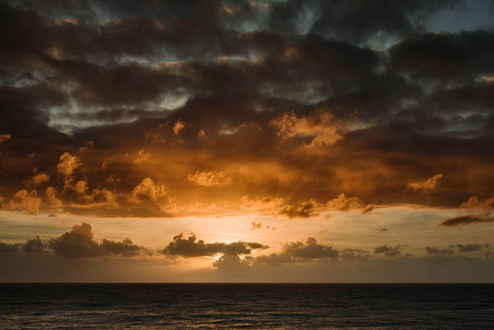Hawaii-big-island-wedding-photography_0046