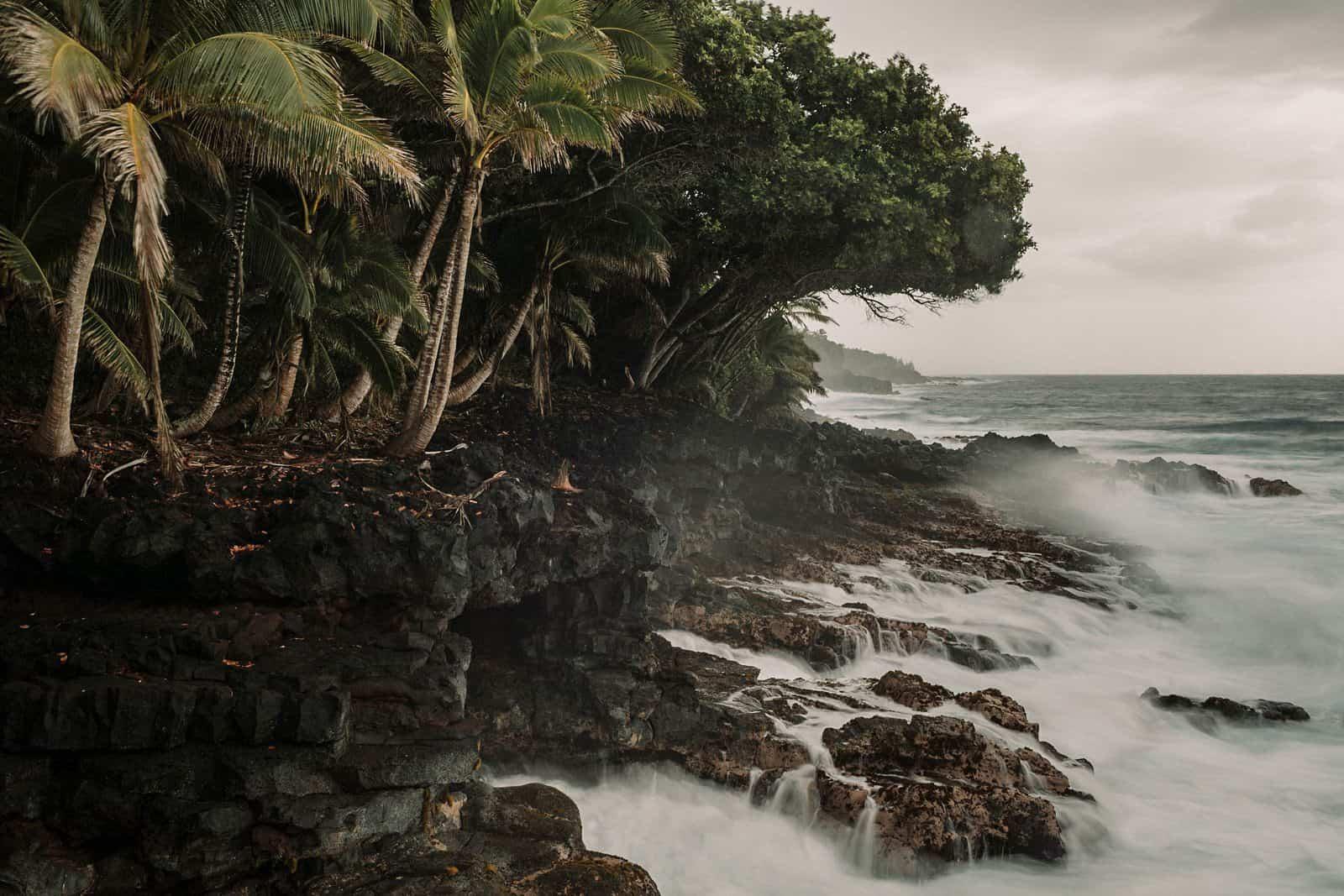 Hawaii-big-island-wedding-photography_0051