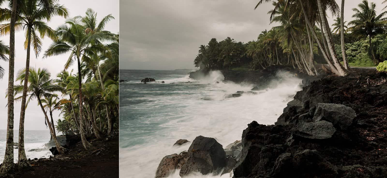 Hawaii-big-island-wedding-photography_0052