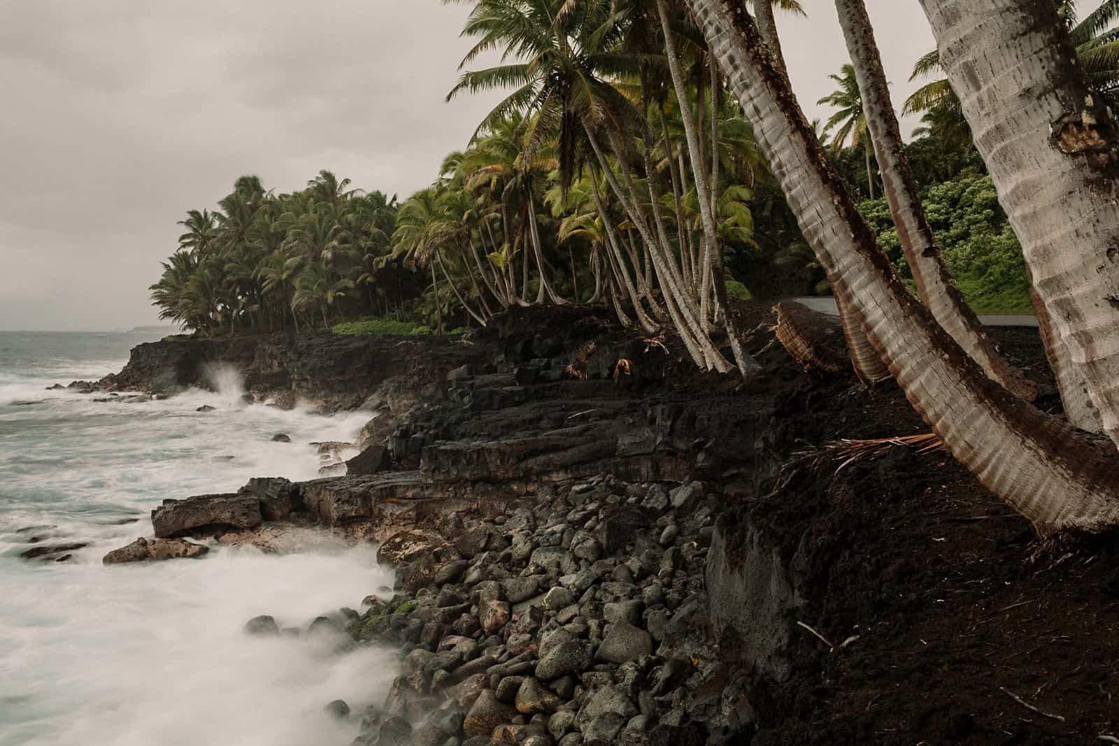 Hawaii-big-island-wedding-photography_0053
