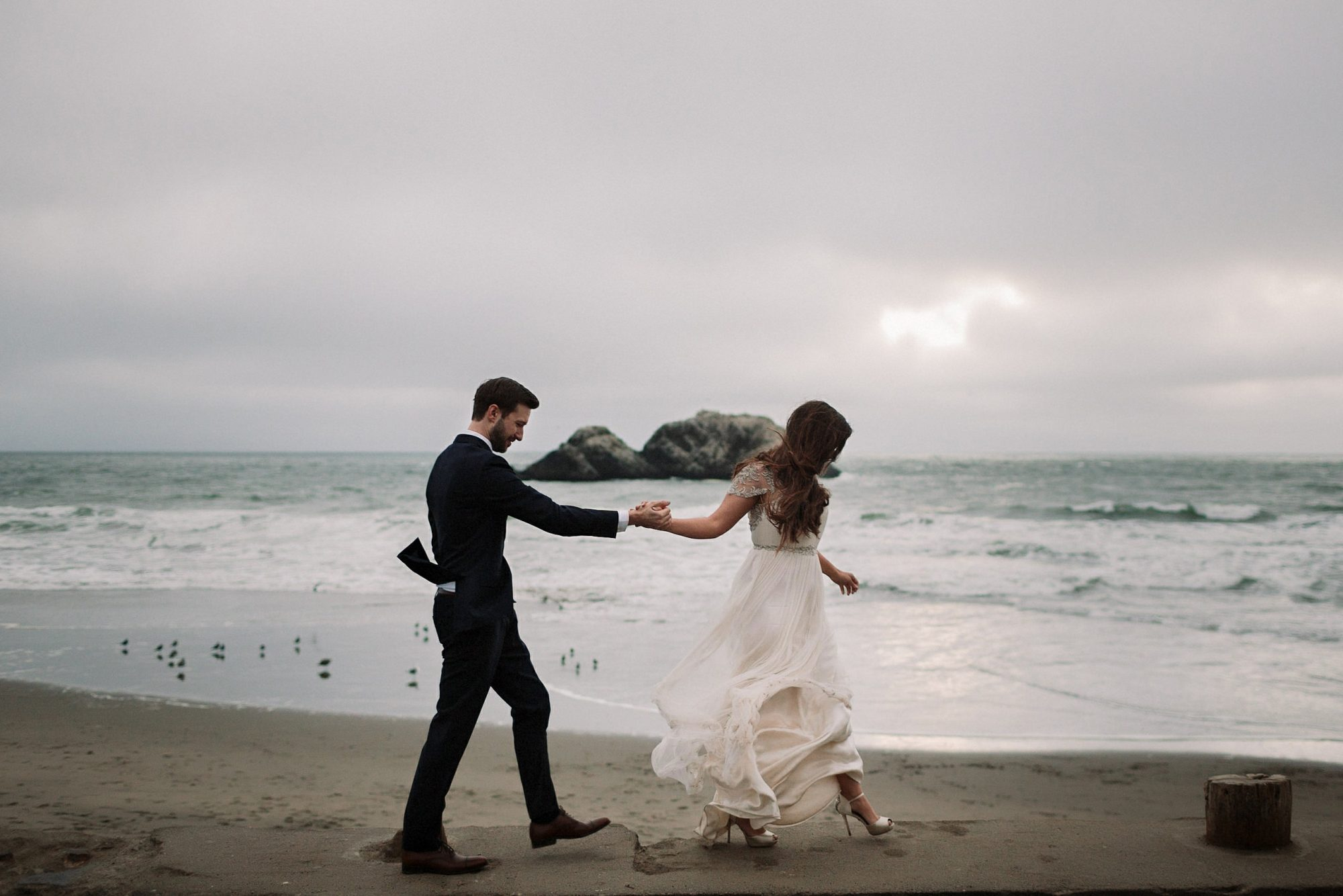 Sebastien Bicard-Bay Area Wedding Photographer-2017-8