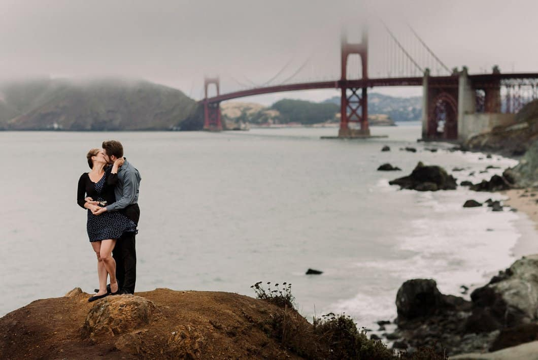 Sebastien Bicard-Bay Area Wedding Photographer-Best of 2016_0039