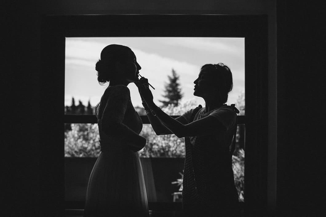 Sebastien Bicard-Bay Area Wedding Photographer-Best of 2016_0066