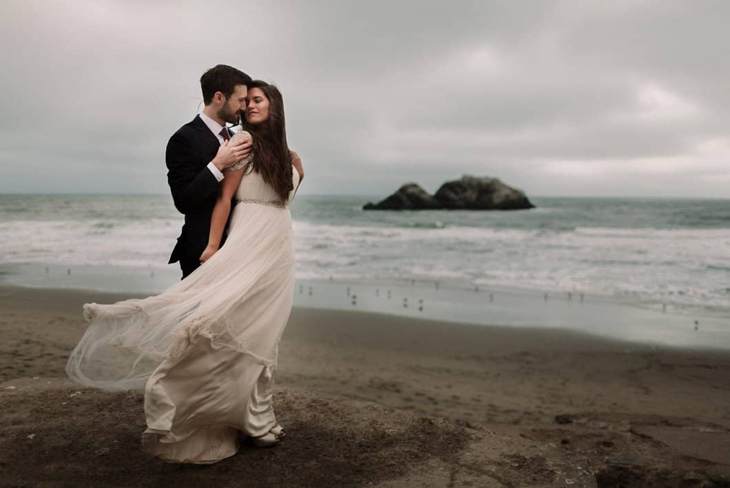 Sebastien Bicard-Bay Area Wedding Photographer-Best of 2016_0077