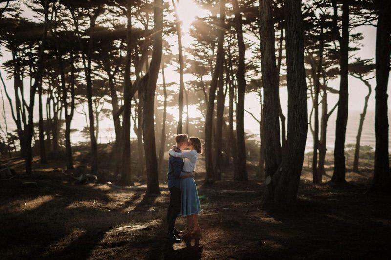 Sebastien Bicard-Bay Area Wedding Photographer-Best of 2016_0081
