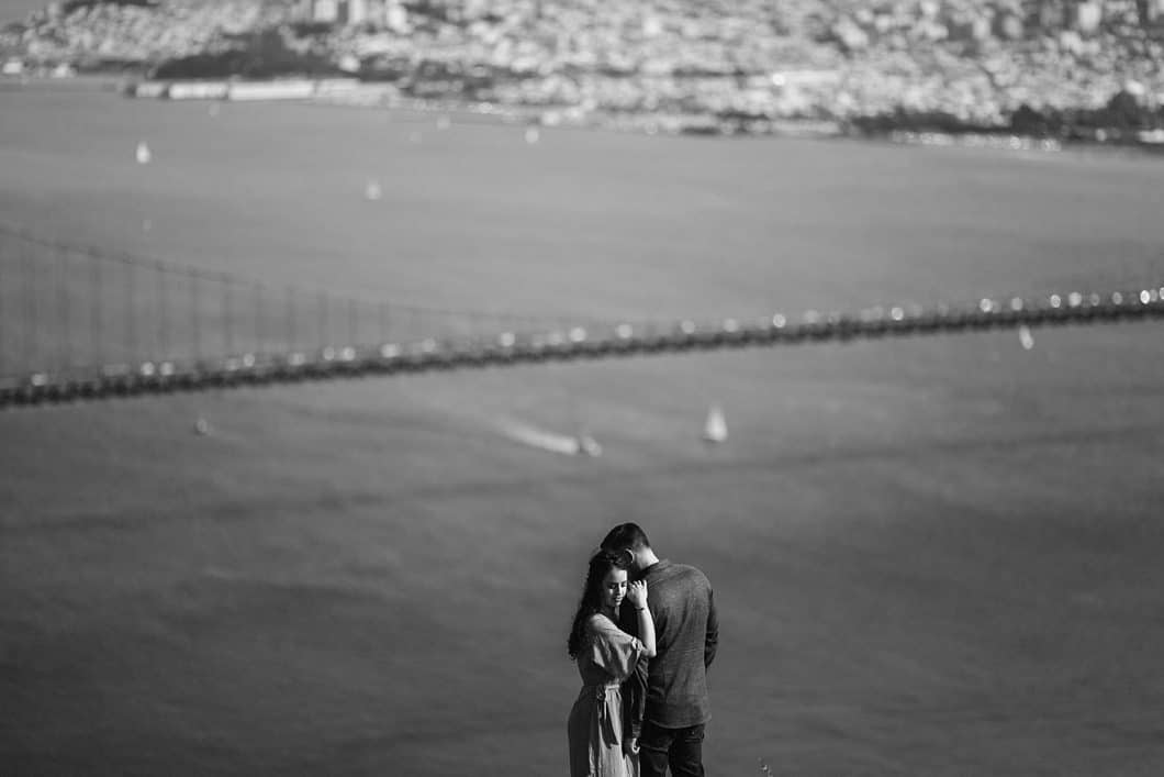 Sebastien Bicard-Bay Area Wedding Photographer-Best of 2016_0099