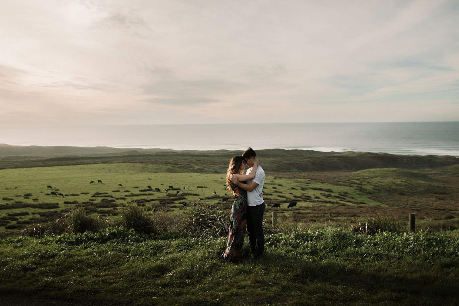 Point Reyes Engagement Photos_0016