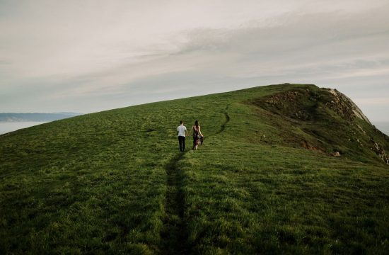 bay-area-engagement-photos-point-reyes_0017