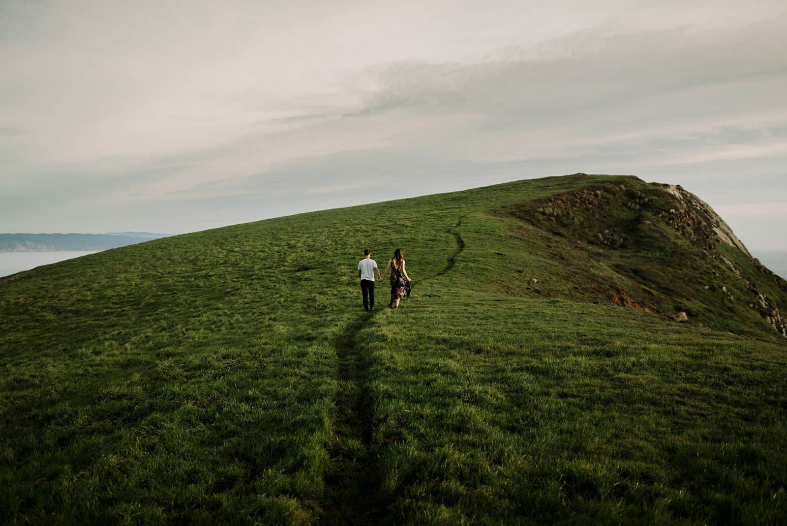 Point Reyes Engagement Photos_0017