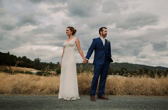 Sierra Foothills Wedding Photographer-Forrest-Jon_0012