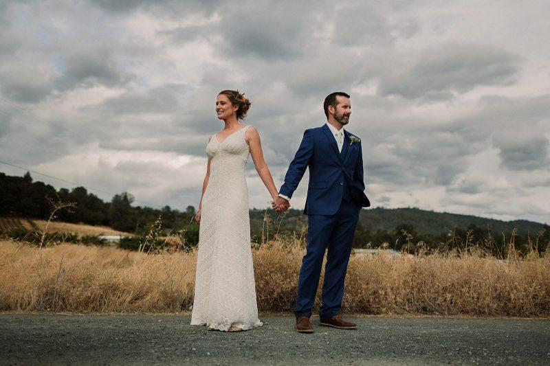Sierra Foothills Wedding Photographer-Forrest-Jon_0012