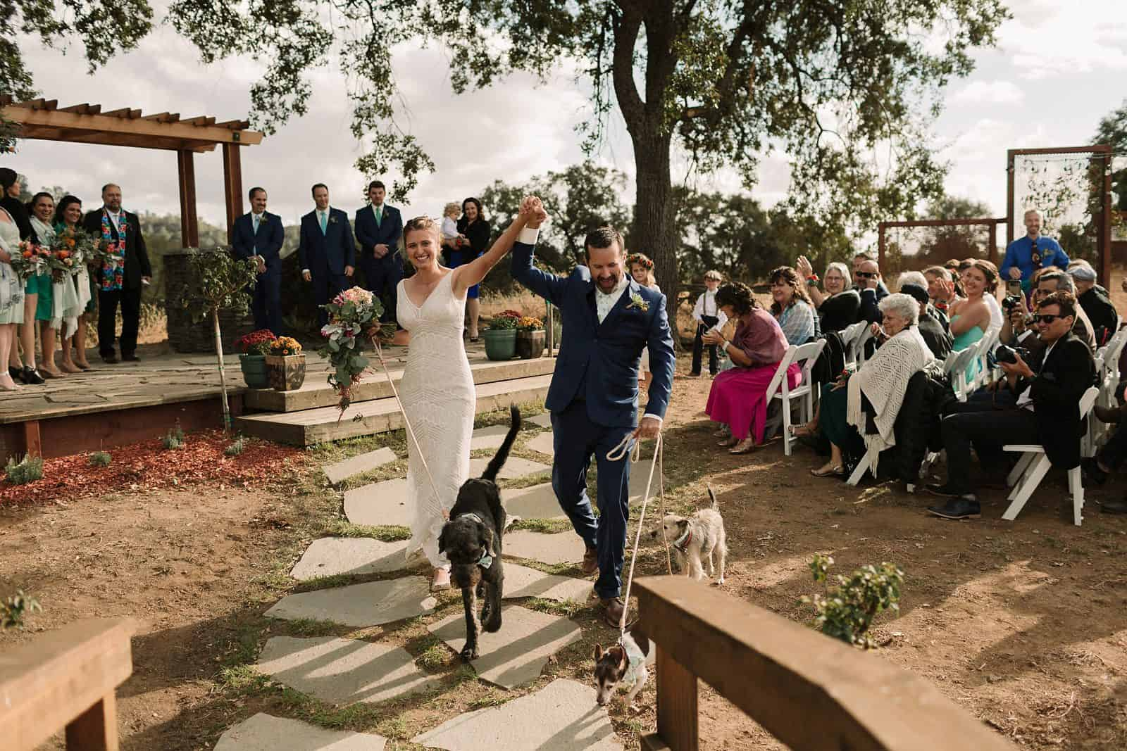 Sierra Foothills Wedding Photographer-Forrest-Jon_0021