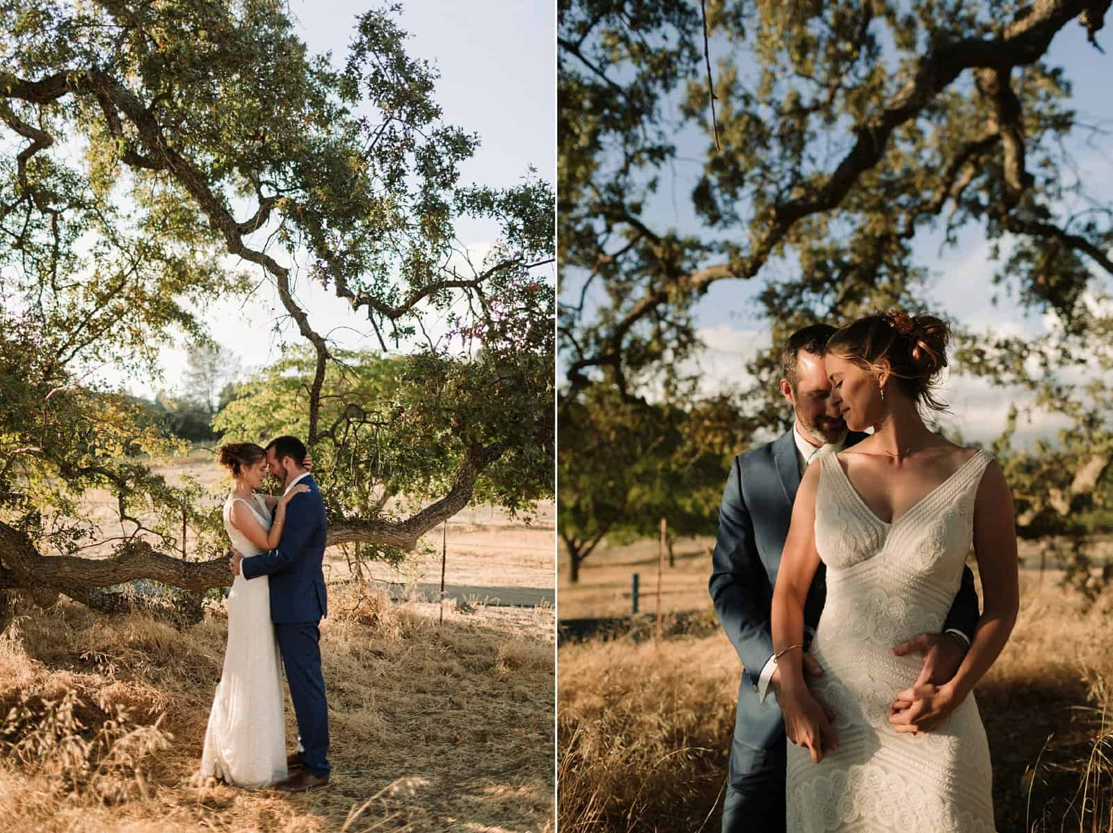 Sierra Foothills Wedding Photographer-Forrest-Jon_0028