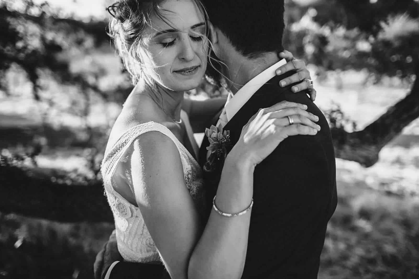 Sierra Foothills Wedding Photographer-Forrest-Jon_0030