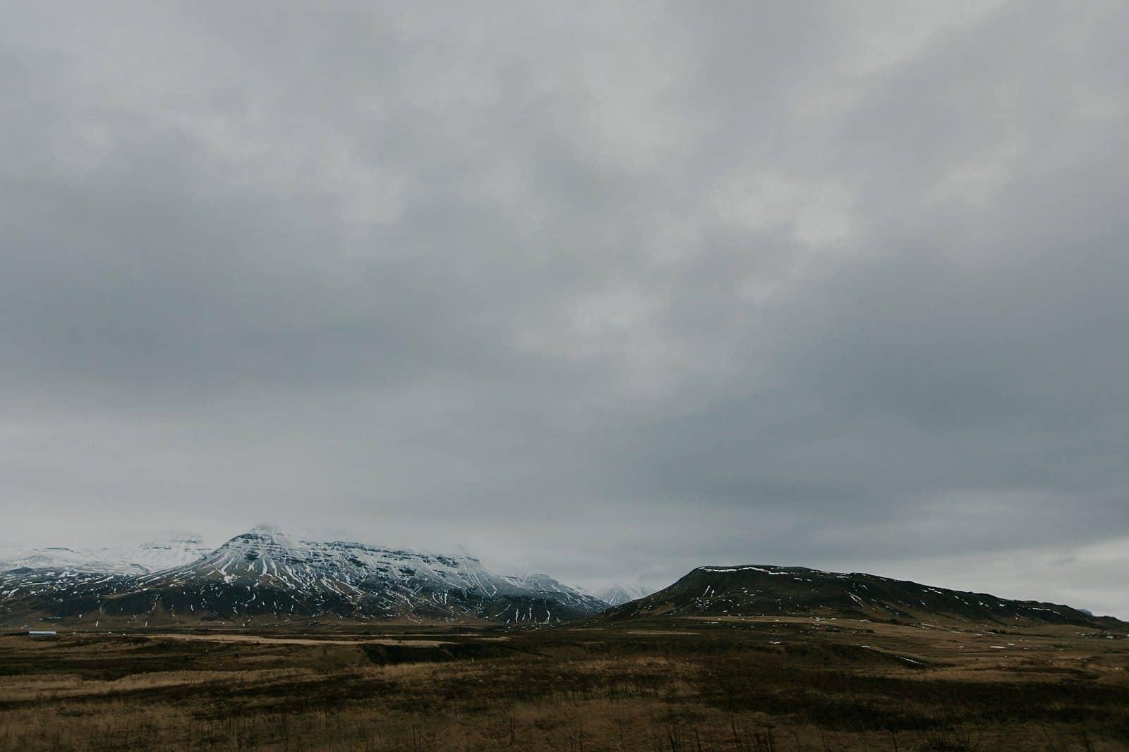 iceland-travel-images_0004