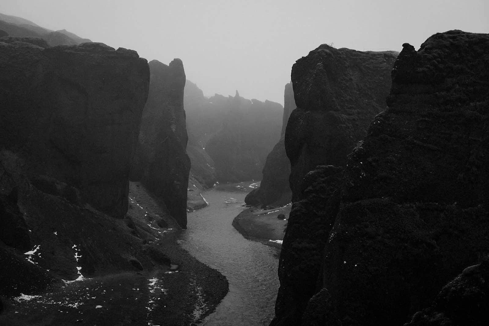 iceland-travel-images_0011