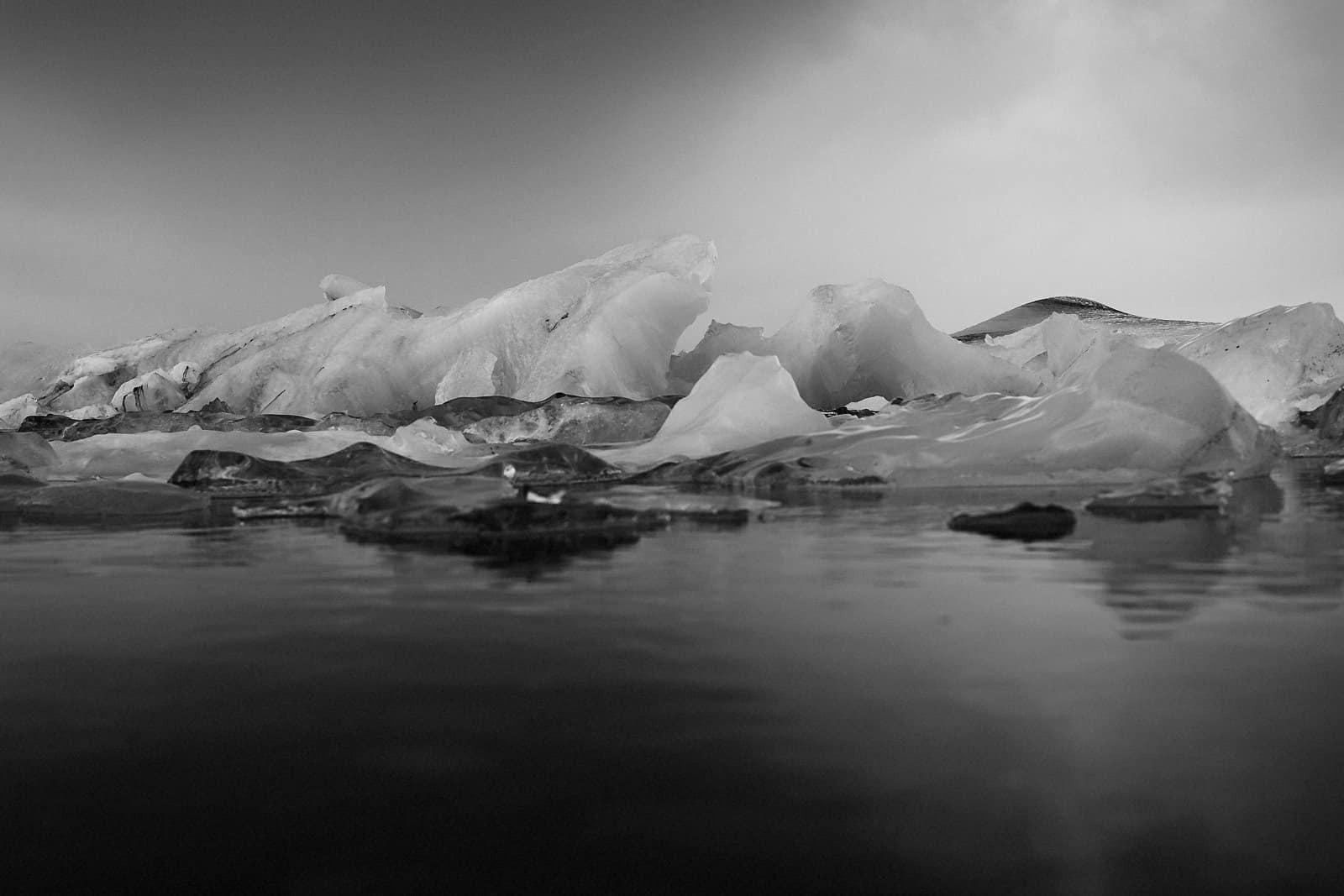 iceland-travel-images_0015