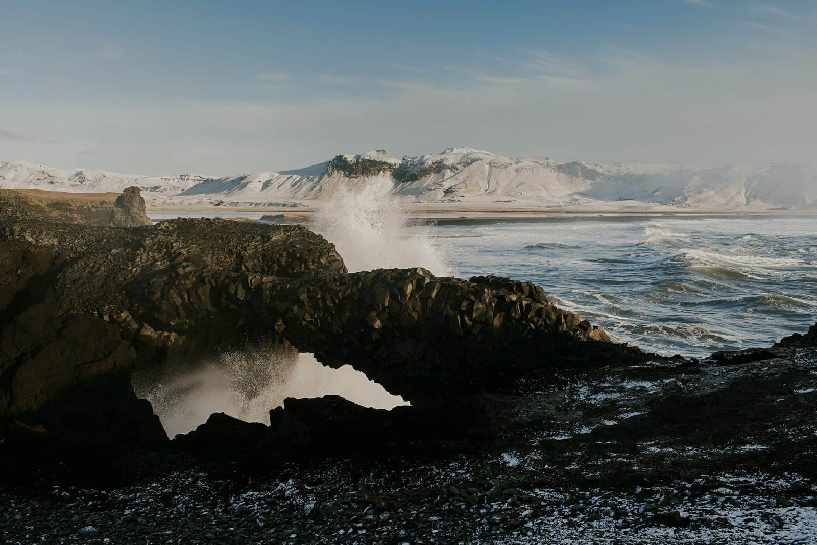 iceland-travel-images_0033