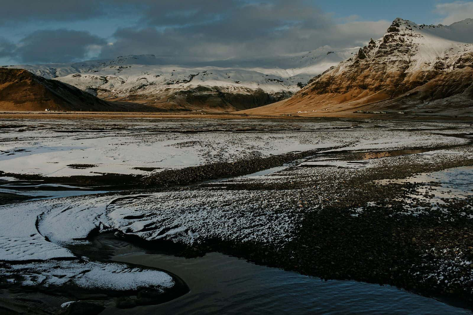 iceland-travel-images_0042