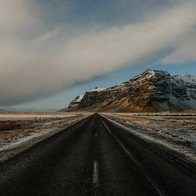 iceland-travel-images_0044