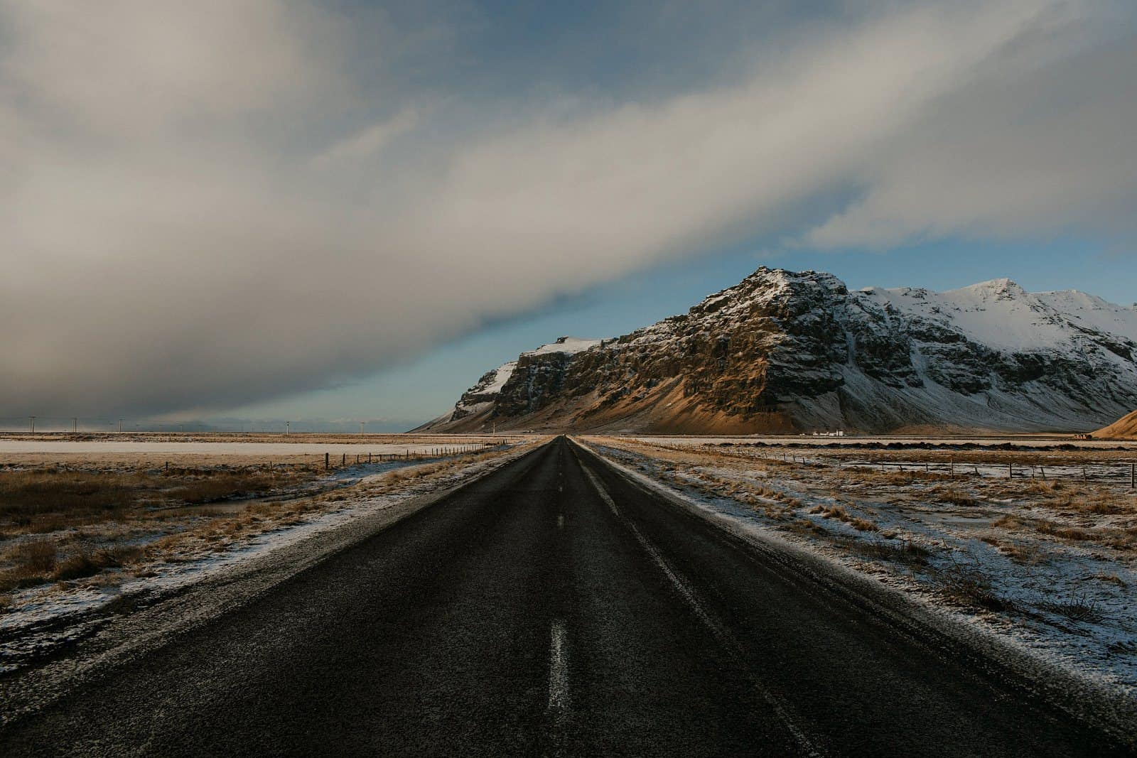 iceland-travel-images_0044