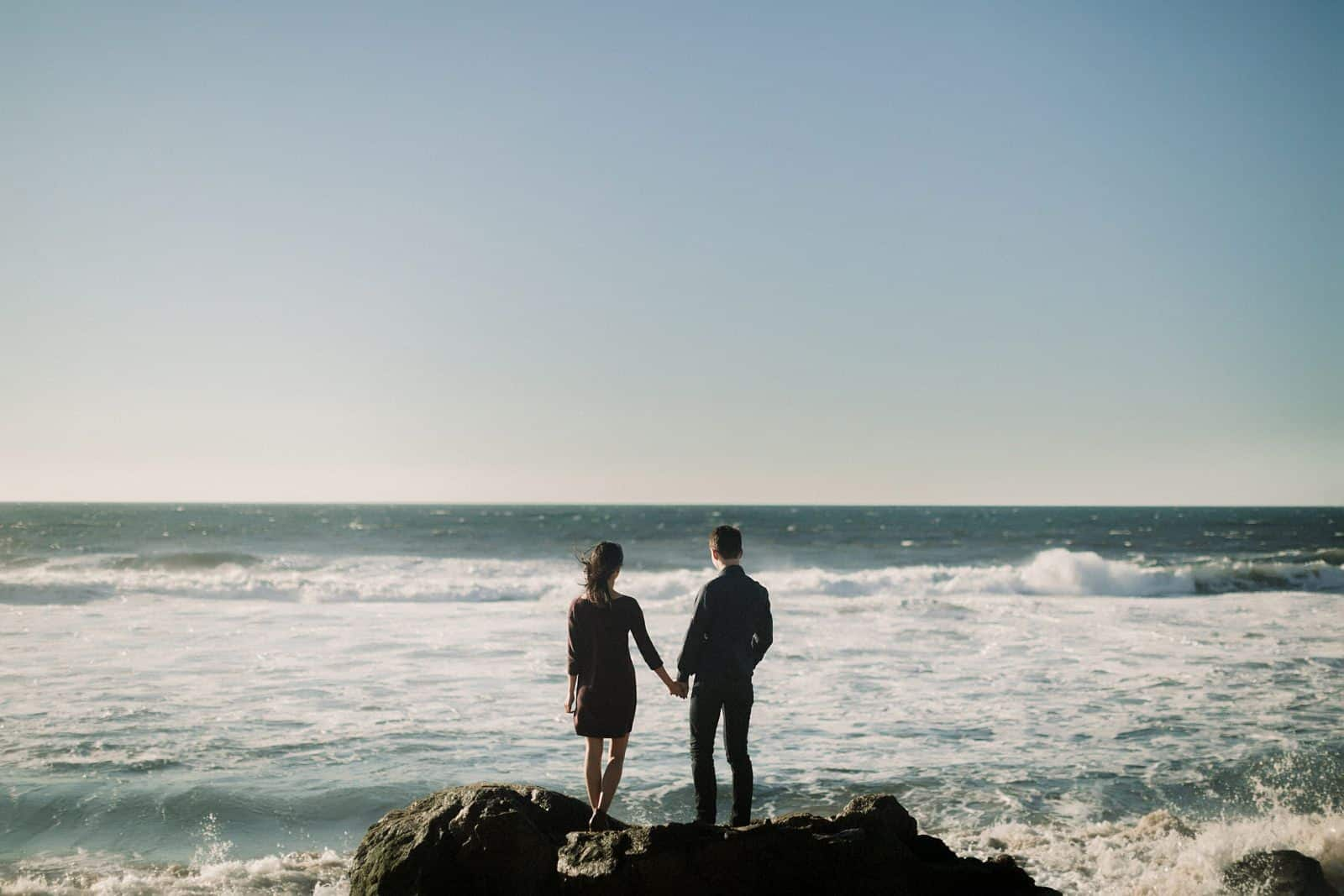 Big sur coast engagement photos california_0005