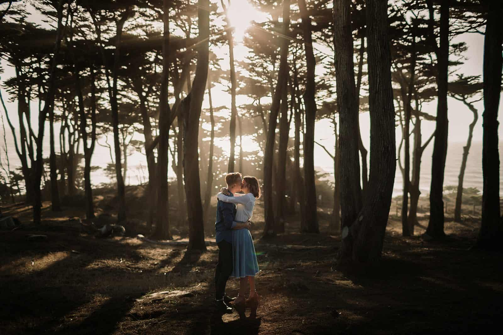 Engagement photos SFMOMA San Francisco_0014