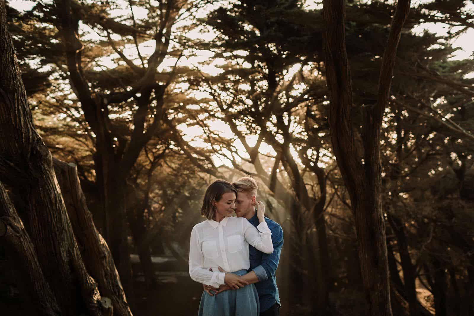 Engagement photos SFMOMA San Francisco_0020