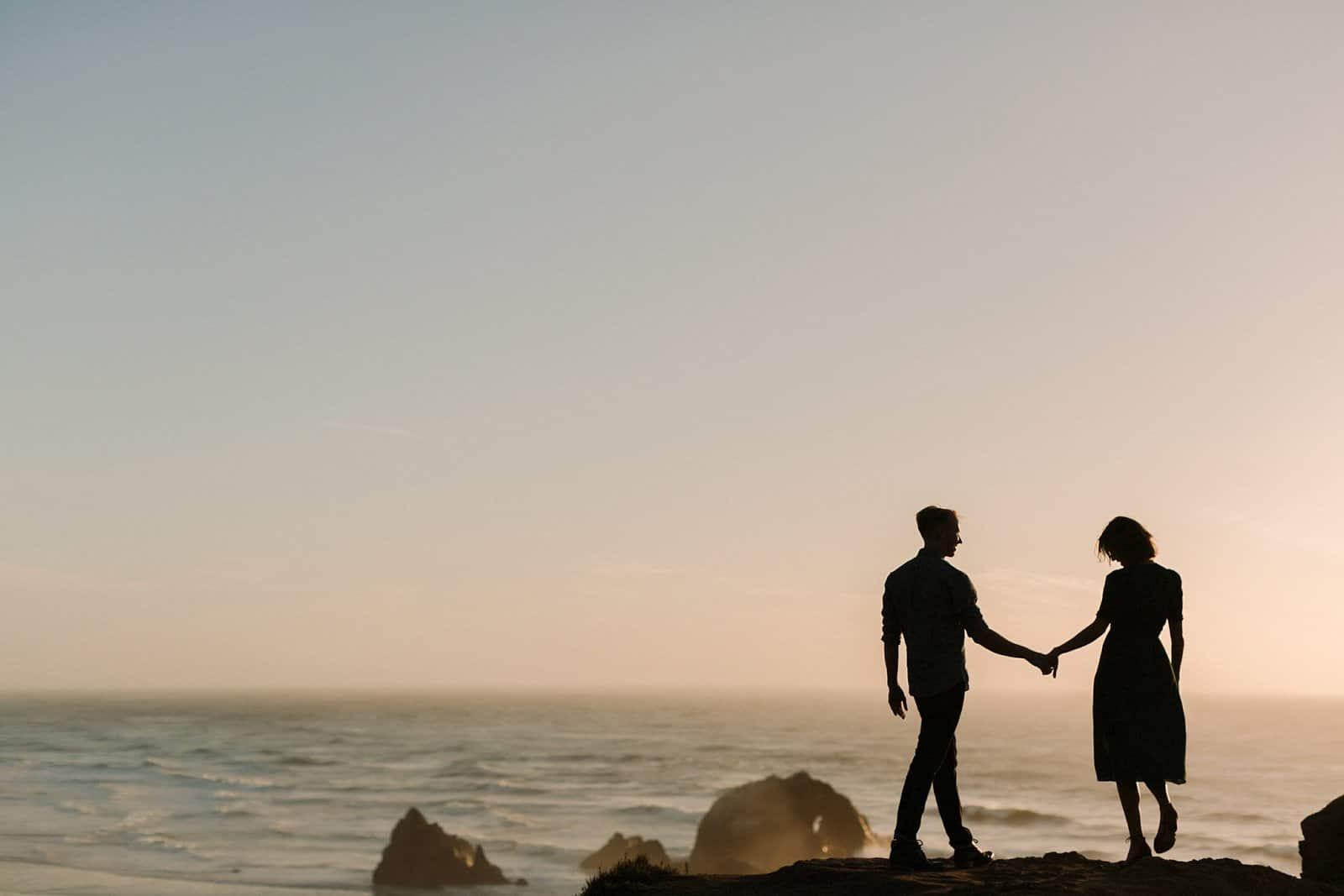 Engagement photos SFMOMA San Francisco_0024