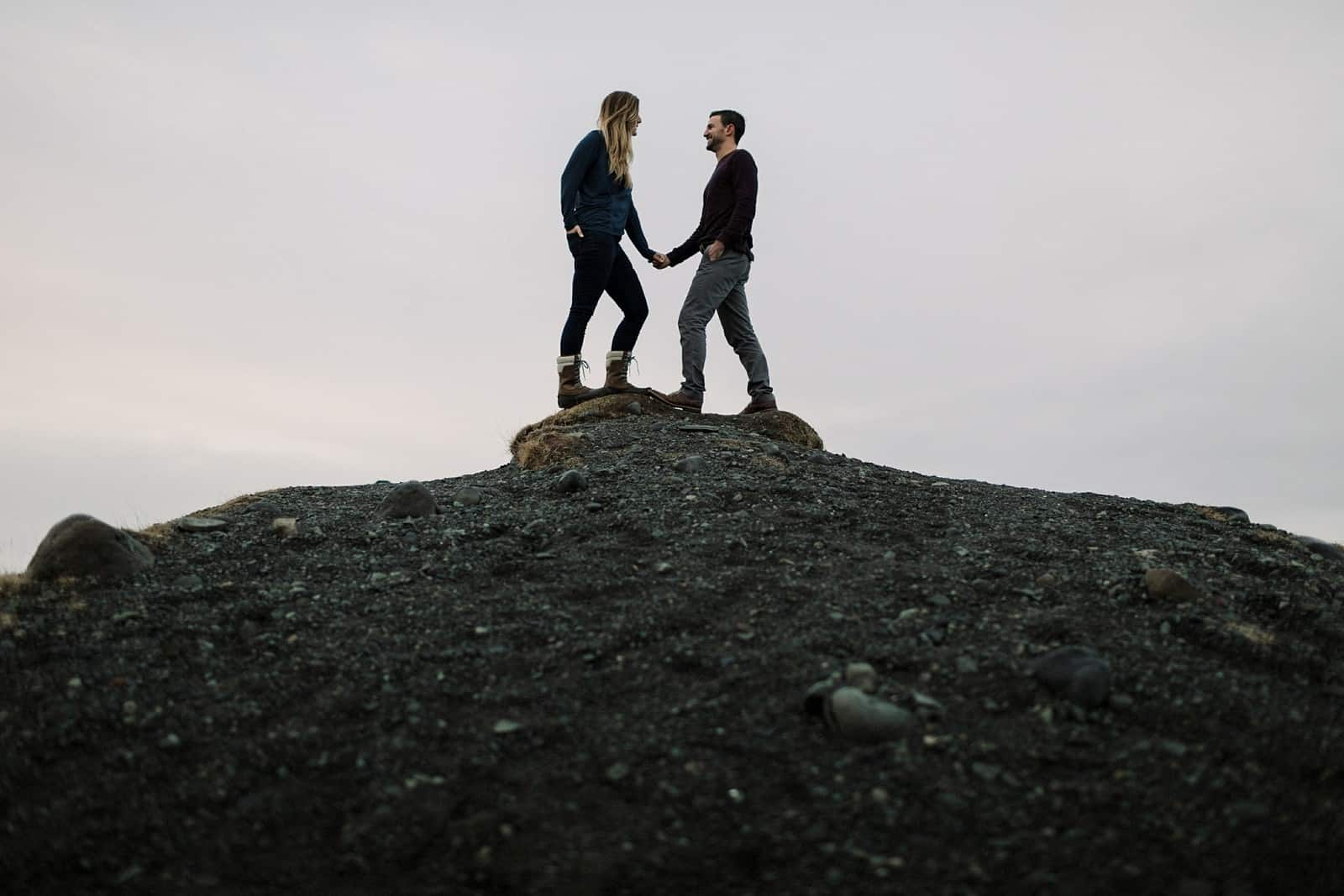 engagement-photos-iceland-blue-lagoon_0005