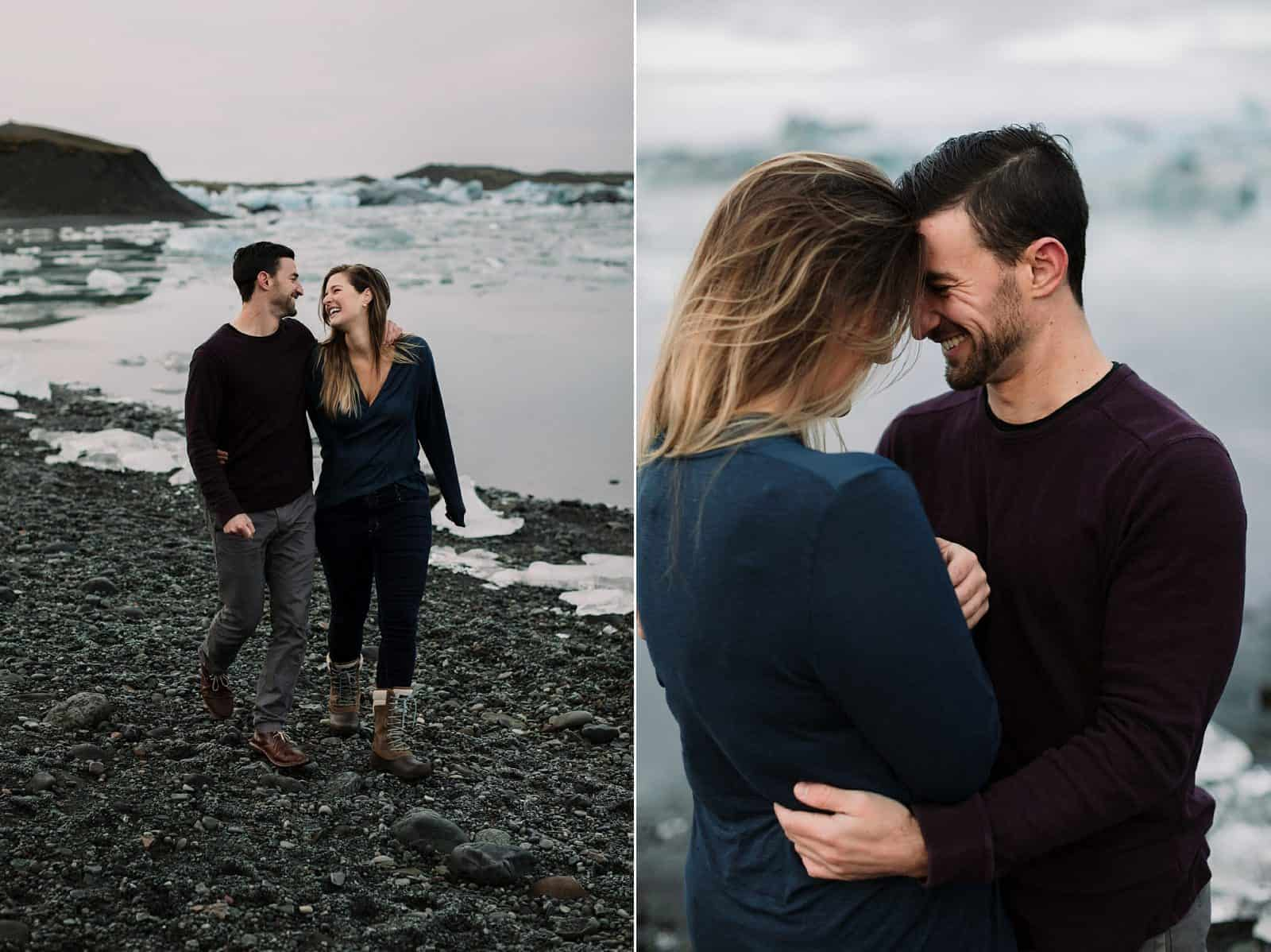 engagement-photos-iceland-blue-lagoon_0007