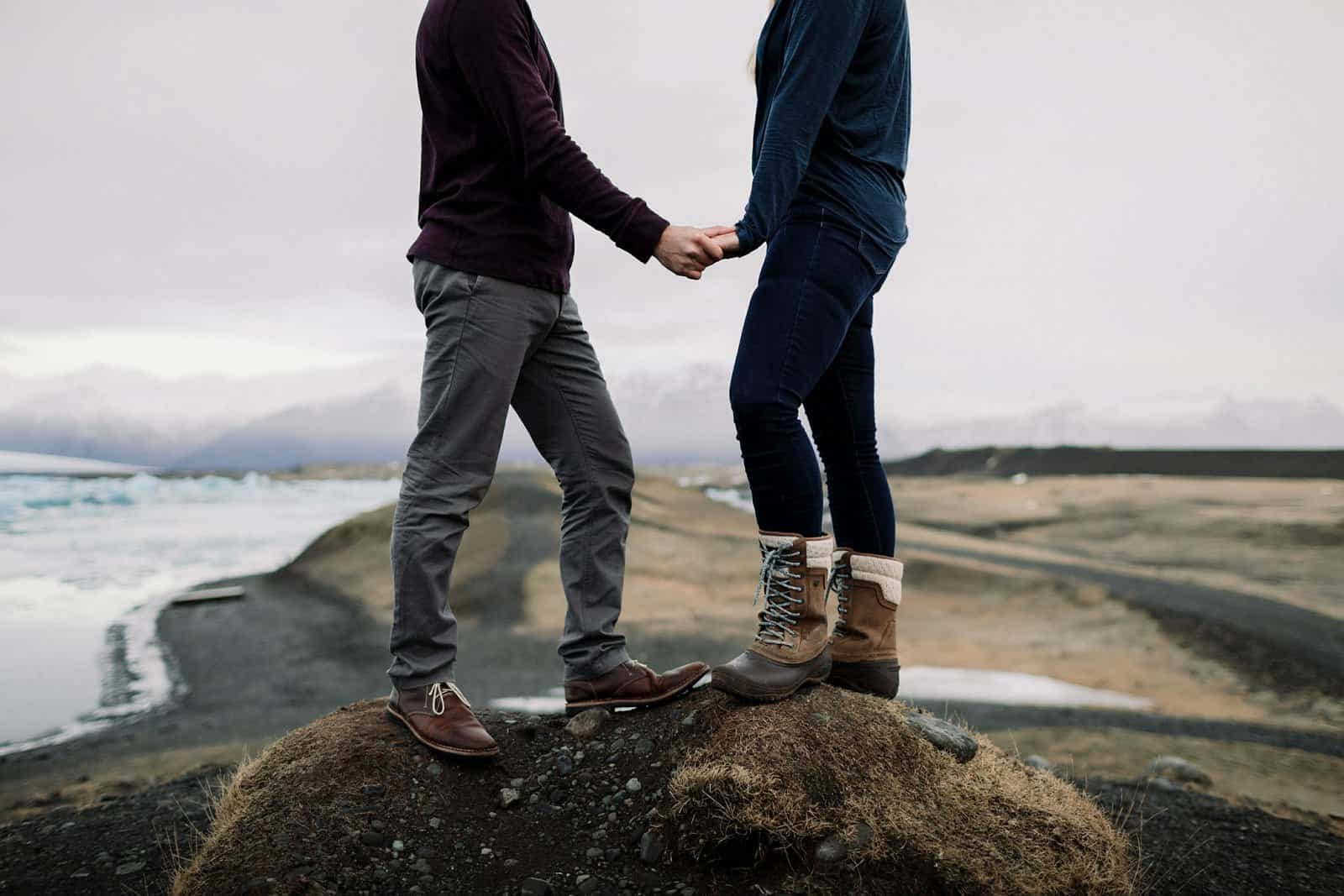 engagement-photos-iceland-blue-lagoon_0009