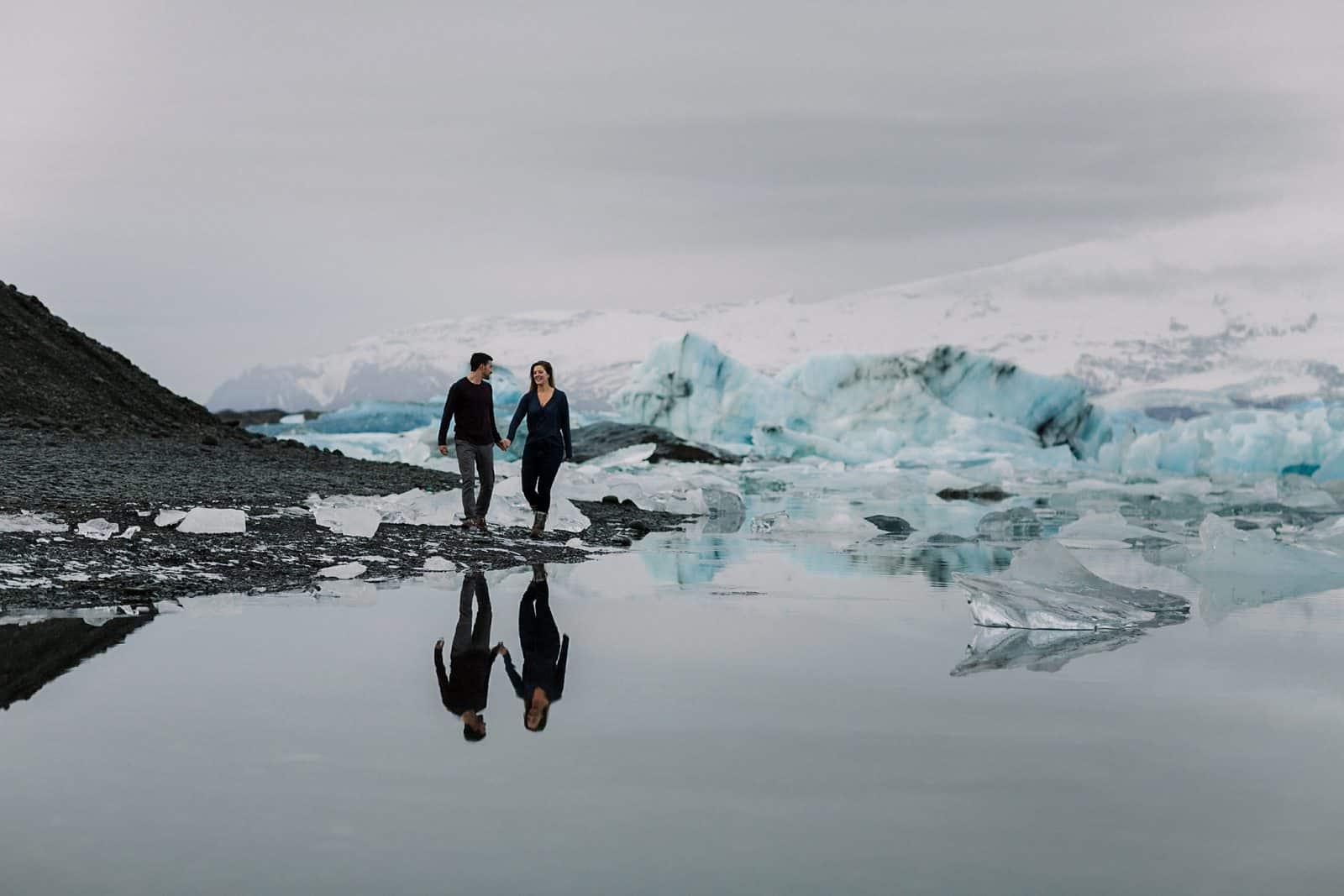 engagement-photos-iceland-blue-lagoon_0011