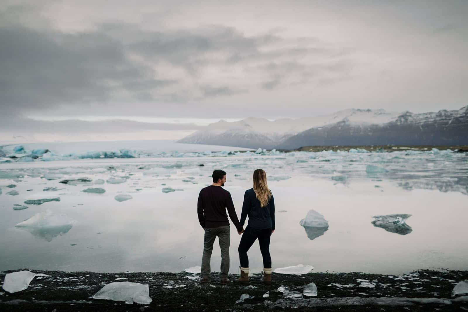 engagement-photos-iceland-blue-lagoon_0012