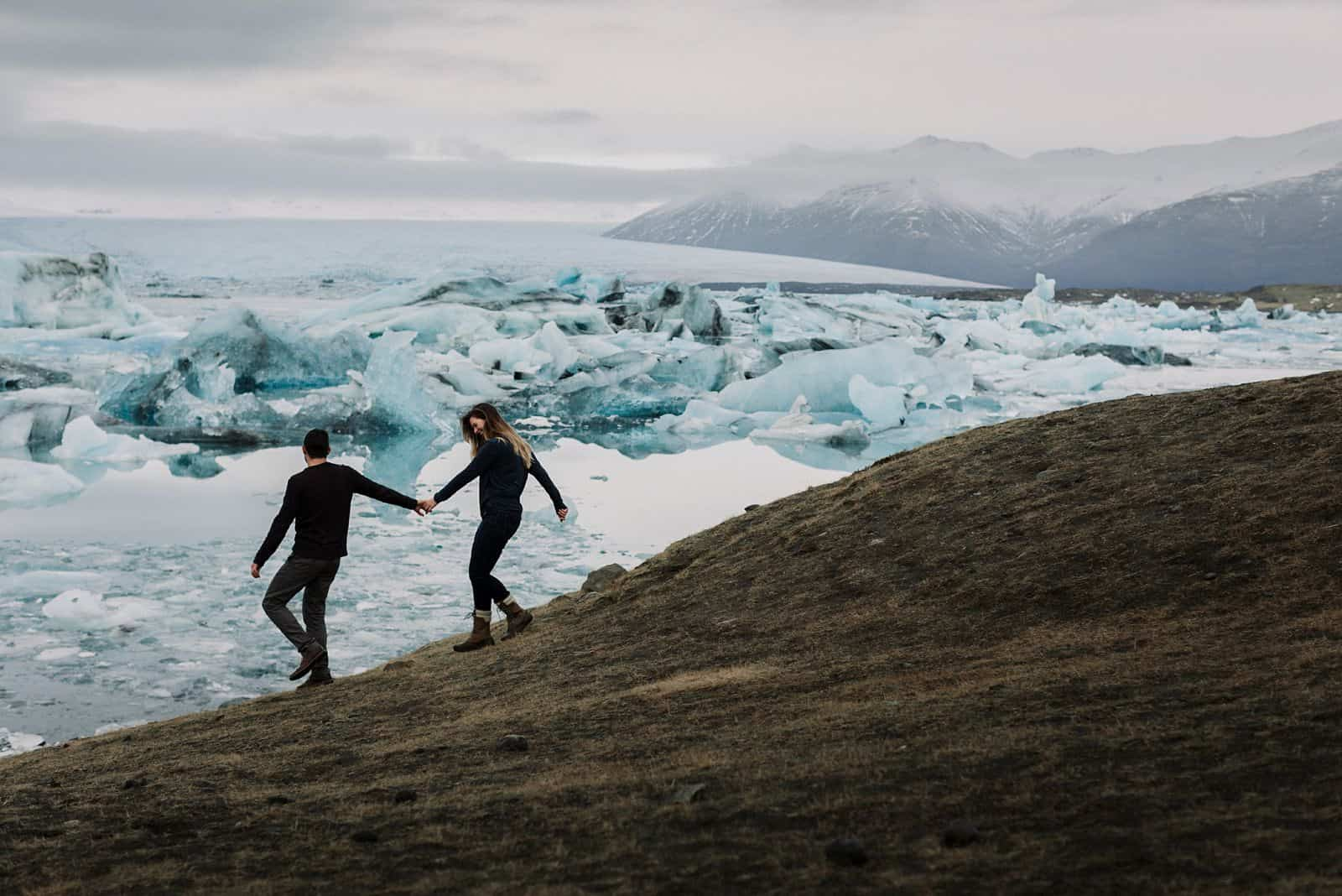 engagement-photos-iceland-blue-lagoon_0014