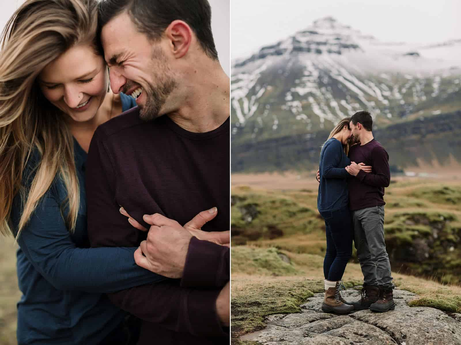 engagement-photos-iceland-blue-lagoon_0022
