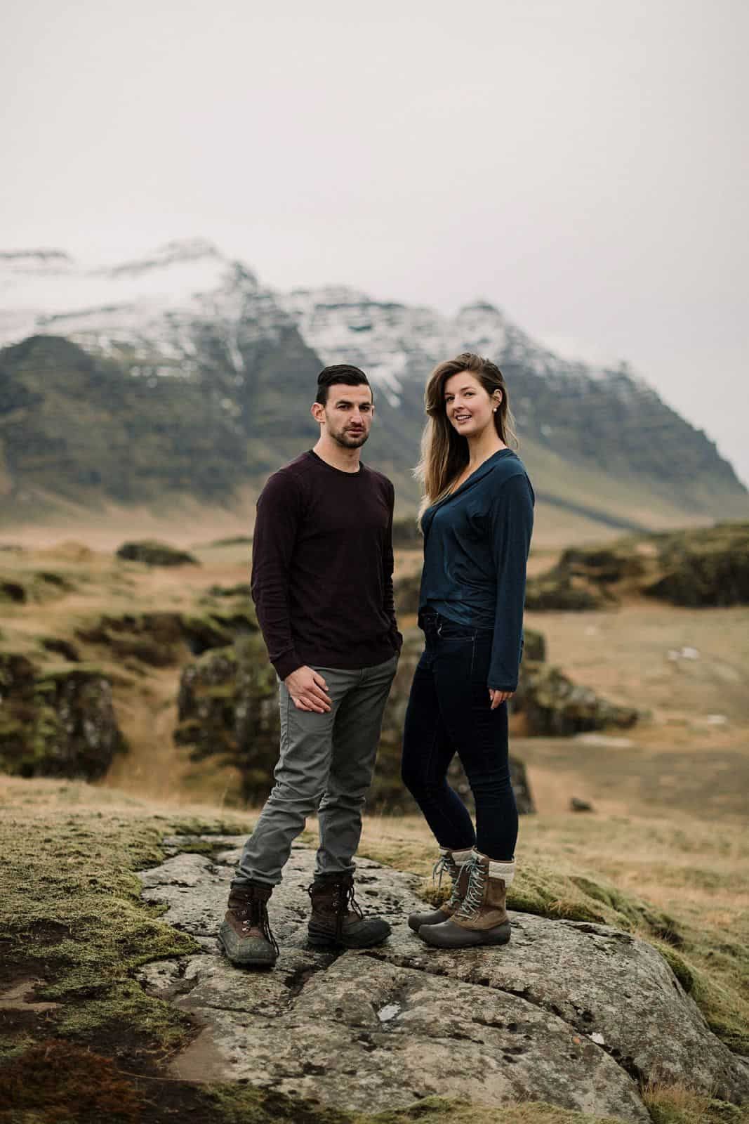 engagement-photos-iceland-blue-lagoon_0024