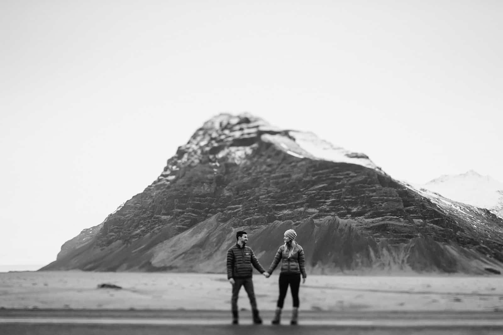 engagement-photos-iceland-blue-lagoon_0026
