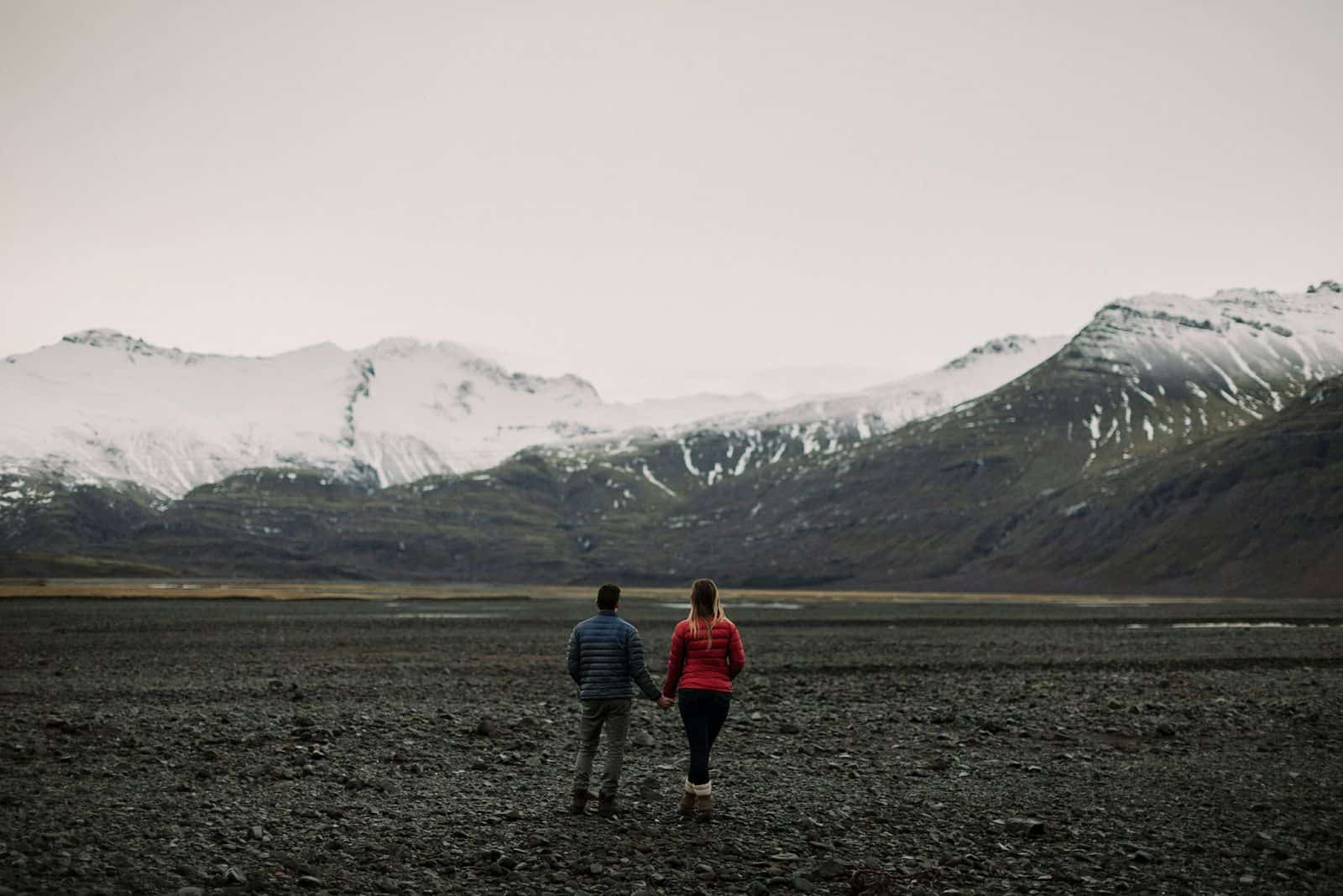 engagement-photos-iceland-blue-lagoon_0029