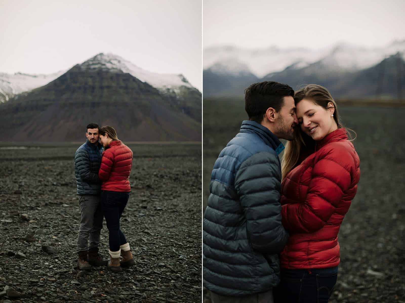 engagement-photos-iceland-blue-lagoon_0031