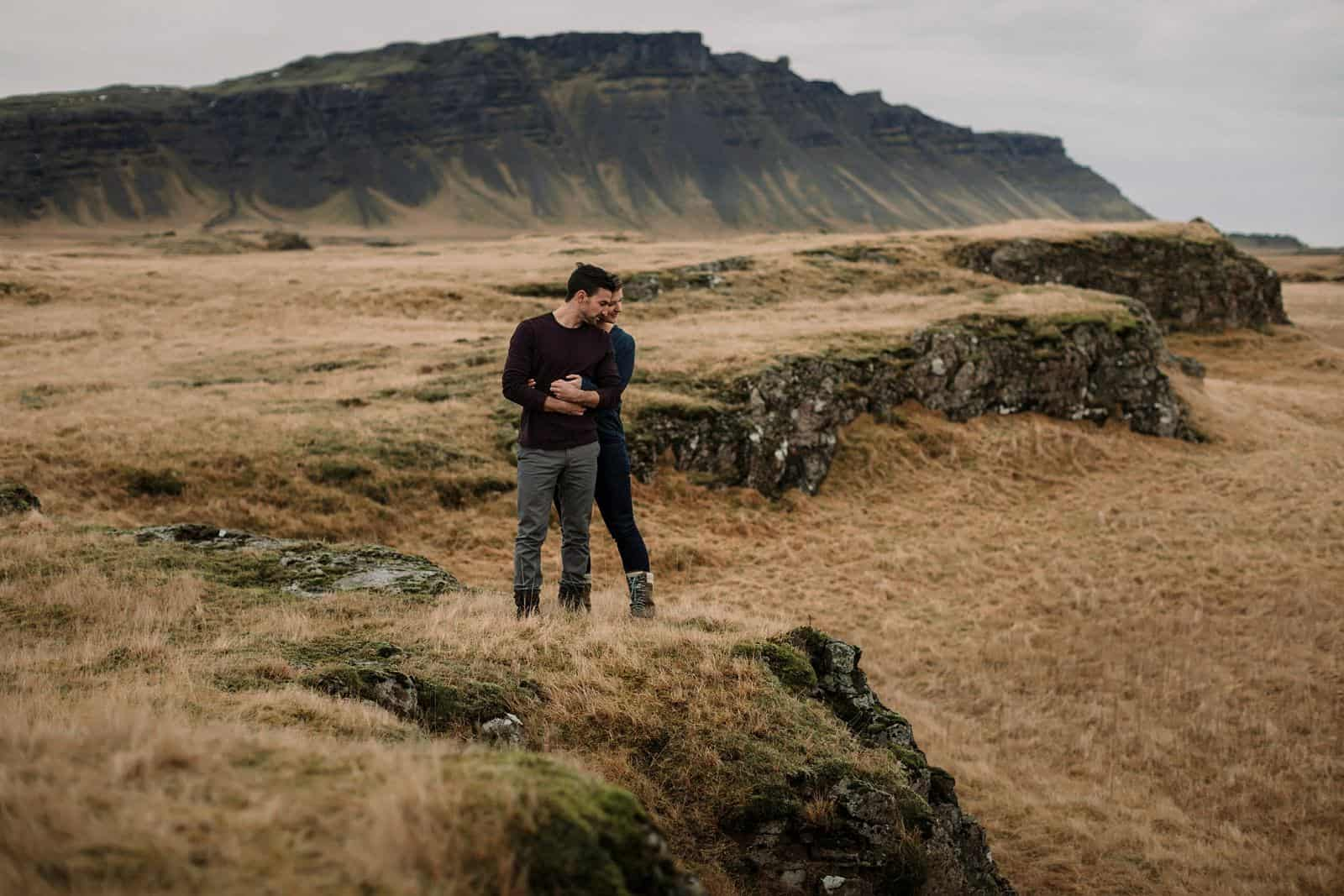 engagement-photos-iceland-blue-lagoon_0035