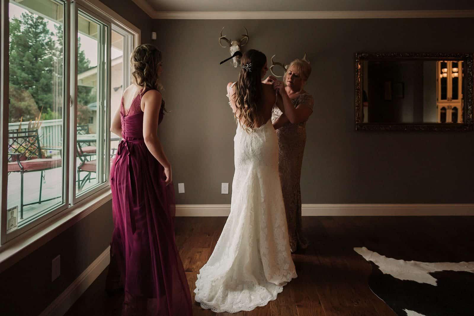 northern california wedding photography_0010