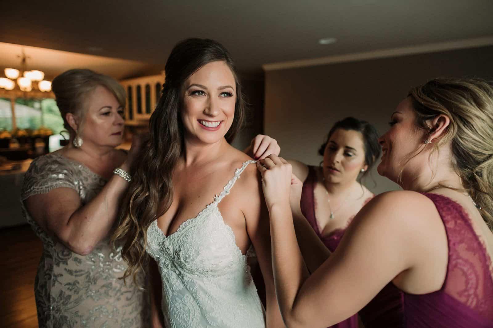 northern california wedding photography_0011