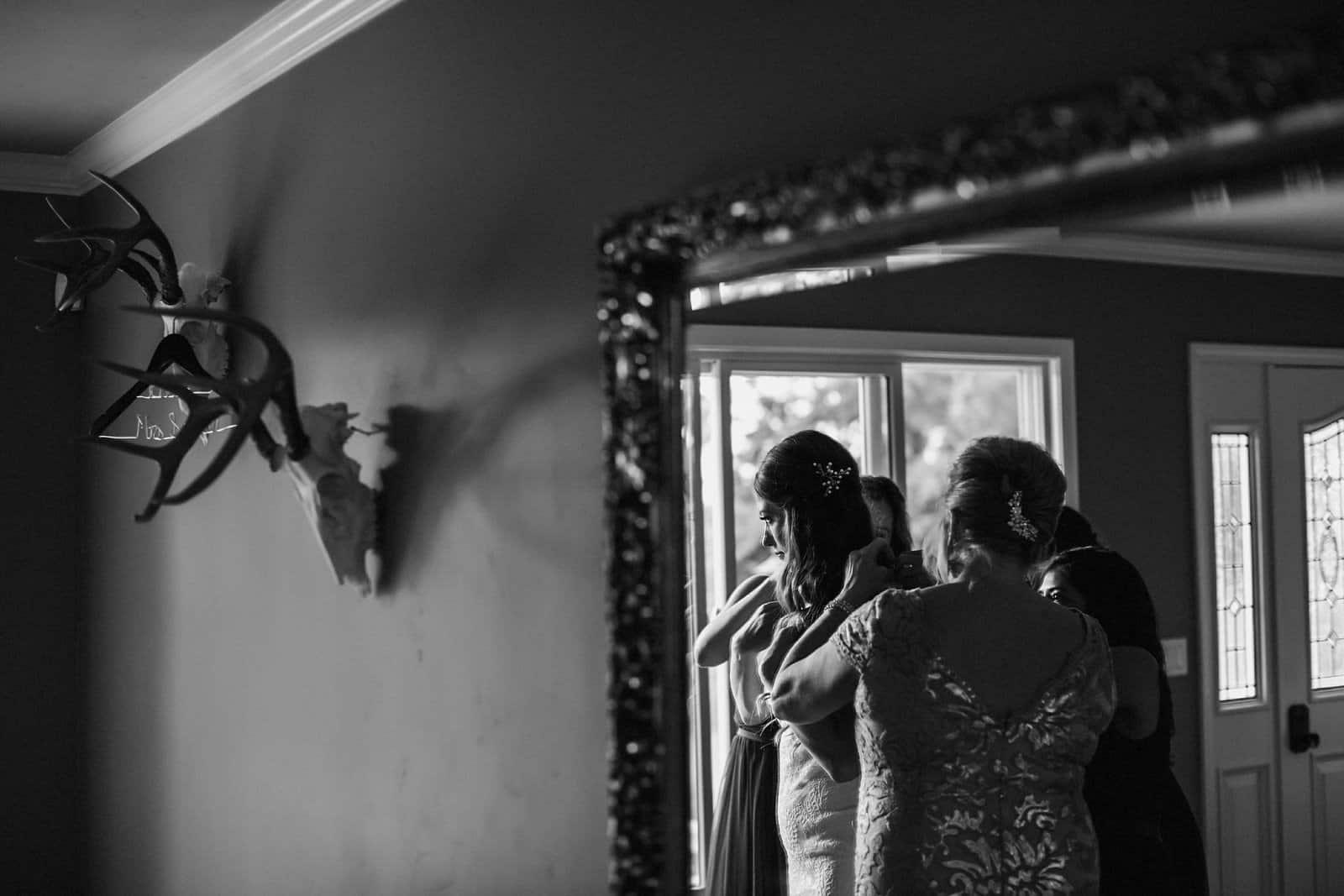 northern california wedding photography_0012