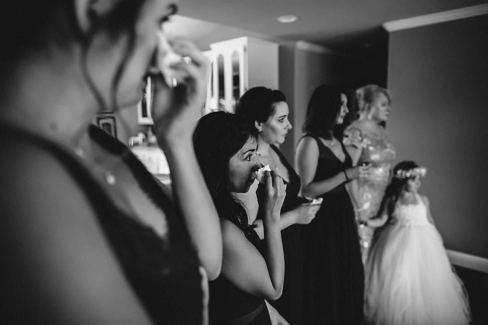 northern california wedding photography_0016