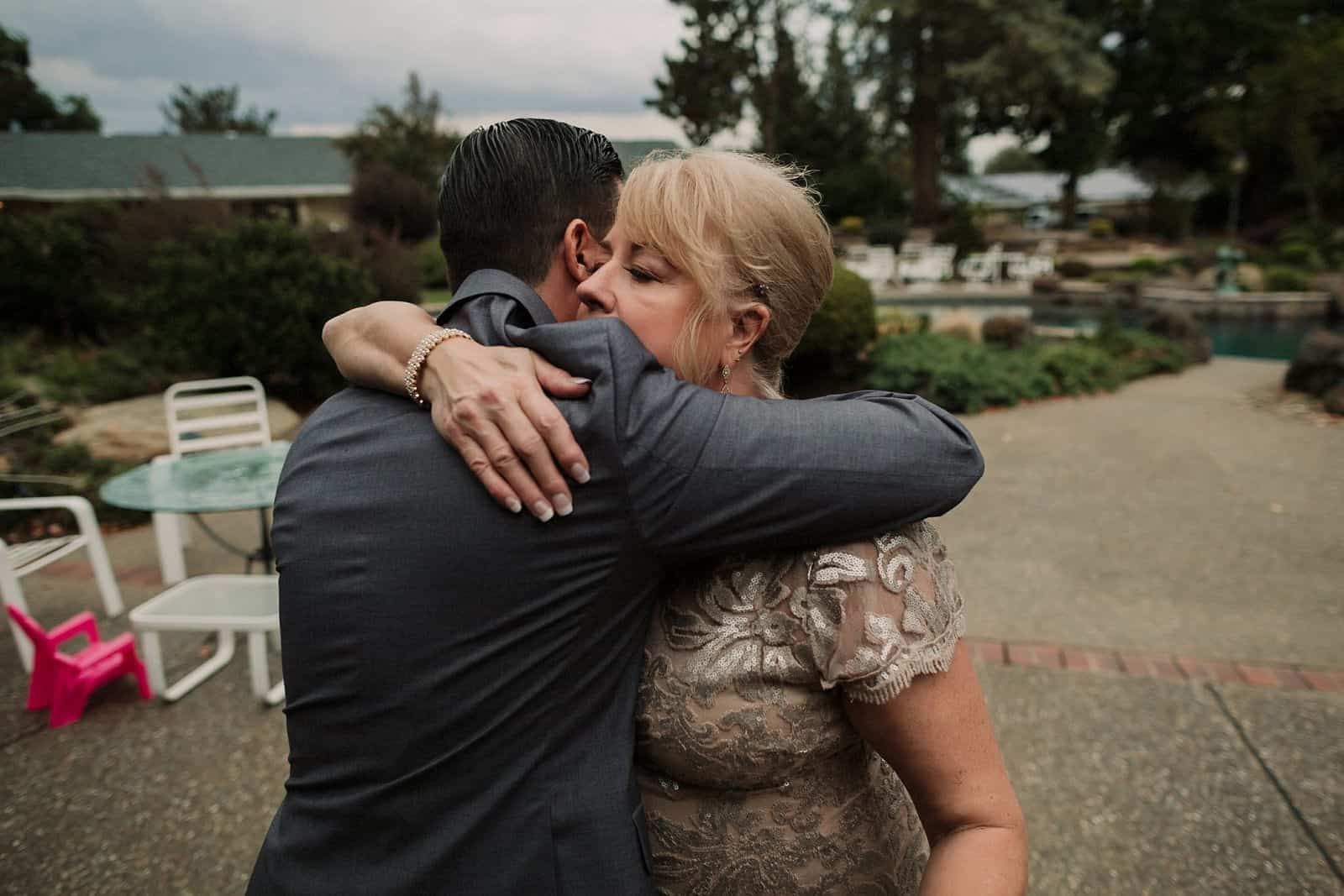 northern california wedding photography_0017