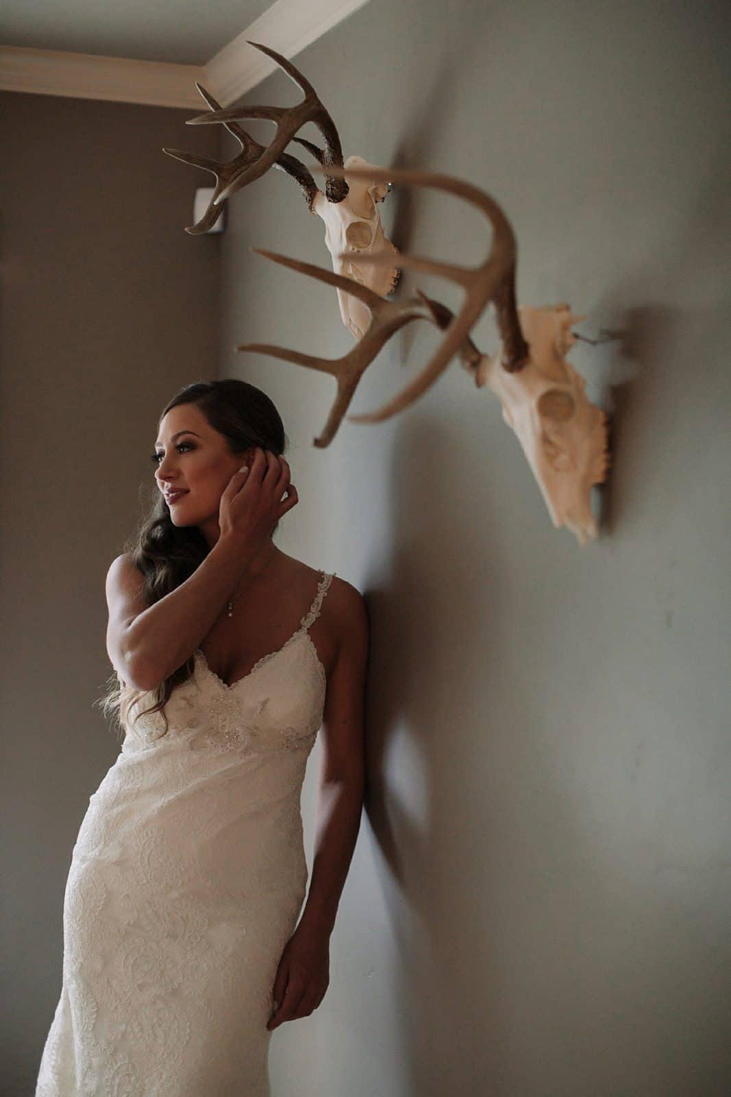 northern california wedding photography_0018