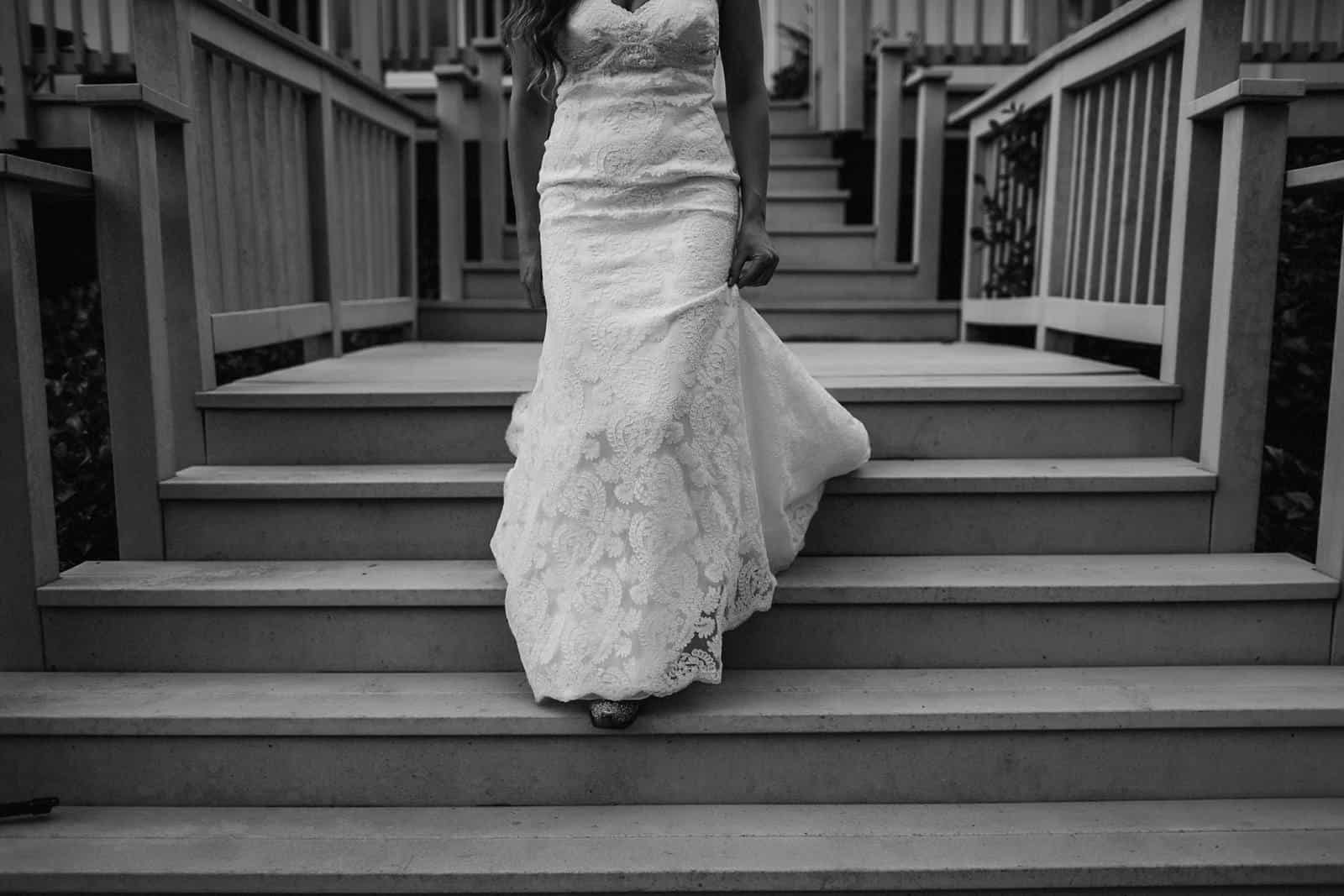 northern california wedding photography_0019