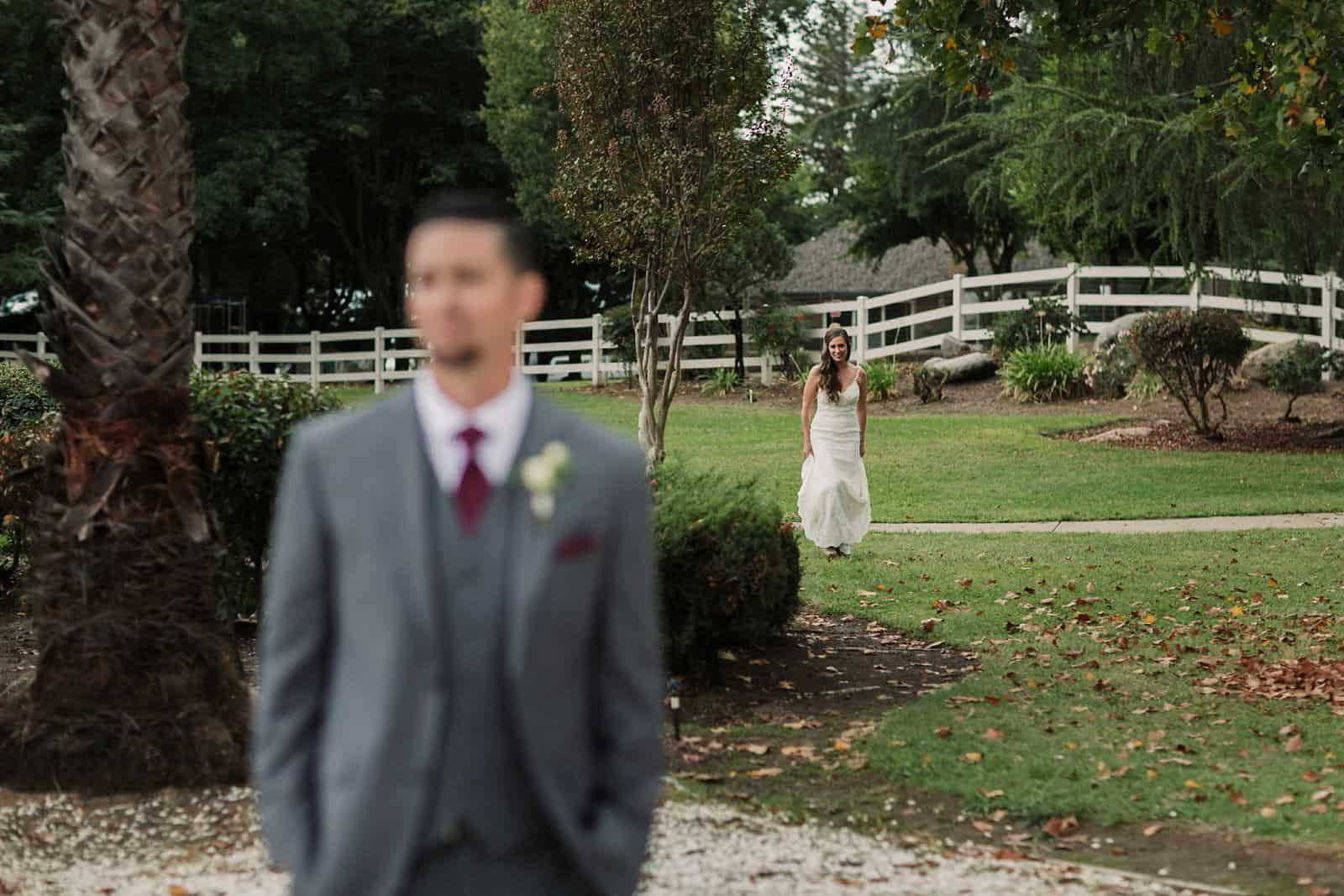 northern california wedding photography_0020