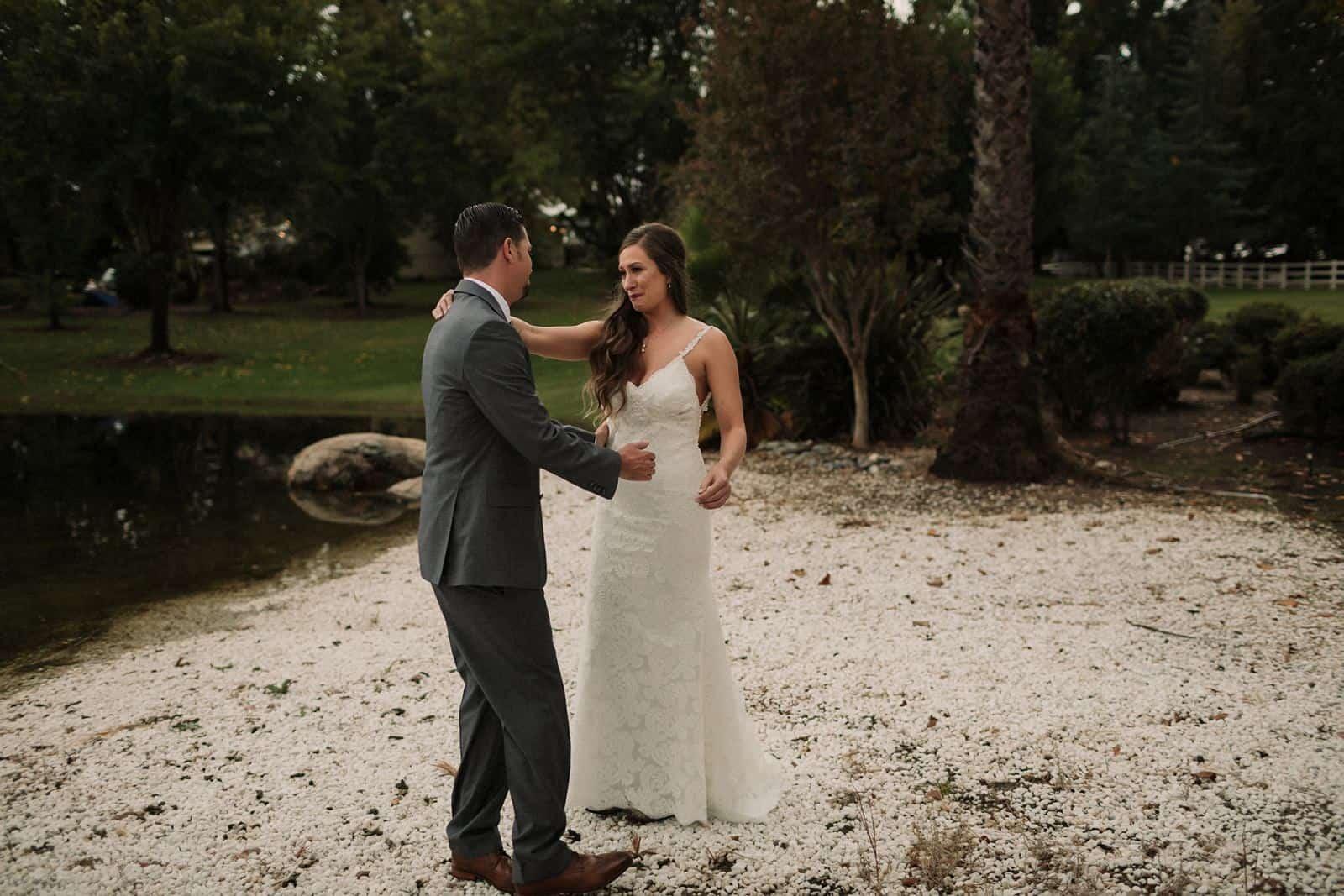 northern california wedding photography_0021